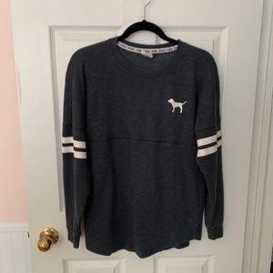 PINK VS Sweatshirt 2/$25
